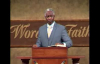 Keys to Healing_ Faith and Obedience.flv