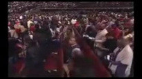 T D  Jakes - In The Presence of Beasts _part_1_of_2