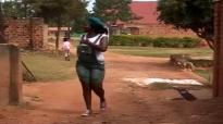 Kansiime Anne  Borrow borrow never