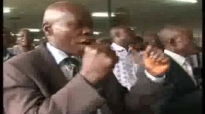 SWS 2014_ Preparation for a Life-time of Wonder by Pastor W.F. Kumuyi..mp4