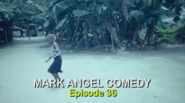 AM NOT AROUND (Mark Angel Comedy) (Episode 36).mp4