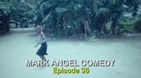 AM NOT AROUND (Mark Angel Comedy) (Episode 36).mp4