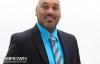 SACRIFICE FOR WHATS NECESSARY _w Ruben M. West - Dec 8 2014 - Les Brown Monday Motivation Call.mp4