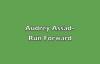 Audrey Assad- Run Forward (lyrics).flv