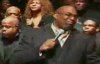 "Spring Into Praiseâ""¢ Mass Choir, Featuring Minister Lamar Campbell - I COMMAND MY SOUL.flv"
