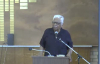 The Compassion that compels Involvement Dr Sam Kamalesan Part 1 1.flv