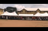 So many raw talents wasting in Imo state prisons Owerri.mp4
