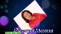 Prophetess Monicah - Youth Talkshow County Edition - Facing Girls' Rejection.mp4