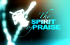 Dr. Cindy Trimm - The Spirit of Praise '08.mp4