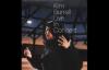 Kim Burell-Holy Ghost (Live In Concert).wmv.flv