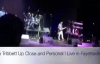 Tye Tribbett Live in Fayetteville , NC NEW! July 18th, 2015.flv