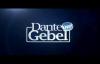 Dante Gebel #309 _ Con todo tu corazón.mp4