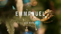 Hillsong TV  Christmas 2011, Emmanuel God With Us with Brian Houston