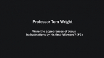 Risen Jesus a hallucination Tom Wright (3).mp4