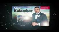 Mike kalambay dans ta présence 2 _ Lesa.flv