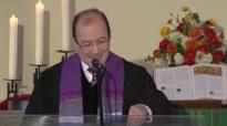 Unvergessliche Gebetszeiten - Spitzer.flv
