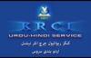 25 12 2015 Friday Service 04 Testimonies KRC.flv
