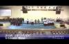 Franck Mulaja - Zua Nkembo - Musique Gospel Congolaise.flv