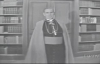 Incompatibility (Part 1) - Archbishop Fulton Sheen.flv