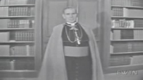 Incompatibility (Part 1) - Archbishop Fulton Sheen.flv