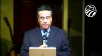 Pastor Chuy Olivares - Temas controversiales - Parte 1.compressed.mp4