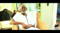 Dr Sebi (Must See) May 2016.mp4