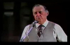 How To Pass From Curse to Blessing by Derek Prince 9 of 10.3gp