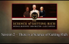 The Science of Getting Rich - Session 02.mp4