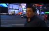 An Unfair Advantage - A Rich Dad Documentary.mp4
