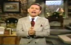 Kenneth Copeland - 1, 2,  3 of 4 - Growing In Faith (1992) tapes 1,2 3