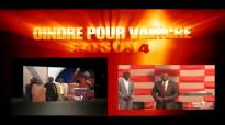 REV MAKOSSO CAMILLE PRESENTE REV RAOUL WAFO DANS COMMENT INFLUENCER DANS LE MINI.mp4