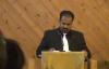 Pastor Boaz Kamran (Title deed (Registry) of the Earth)-1.flv