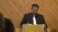 Pastor Boaz Kamran (Title deed (Registry) of the Earth)-1.flv