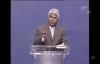 Brightness Of Glory Message By Rev Sam P Chelladurai.flv