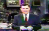 Kenneth Copeland - Manifested Victory (6-19-94) -