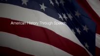 American History_ The Greatest Speeches (1933-2008).mp4