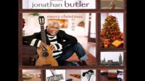 Jonathan Butler Merry Christmas To You.flv
