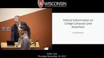 Campus Indoctrination_ The Parasitization of Myth-Dr Jordan B Peterson.mp4