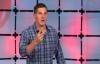 Craig Groeschel - 3 Goals to Attain Acting Your Wage _ iDisciple Sermon.flv