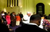 DR. RANCE ALLEN SINGS US A SONG #2.flv