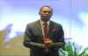 The Joy of Nourishing A Wife # by Pastor Chris Ojigbani.flv