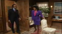 S4E06 - The Cosby Show - That's Not What I Said.3gp