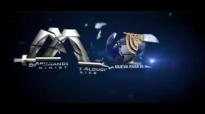 Acusaciones contra Israel - Armando Alducin.mp4