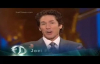 Joel Osteen The Valley of Blessing 2015