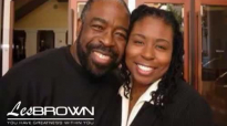 WHAT IS WRONG IS ALSO WHAT IS RIGHT WITH YOU - March 3, 2014 - _w Ona Brown.mp4
