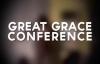 GGC 2016 - Rev Dr Abel Damina.mp4