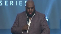 Pastor John Gray- Vision series- Breathe Again.mp4