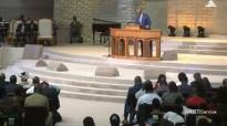 6th August 2017 Sunday Sermon by Pastor Paul Adefarasin The Power of The Transfo.mp4