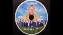 Fr Patrice Ngoy Musoko MBAMBA NA YESU .mp4