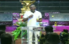 Bishop Abraham Chigbundu - Divine Element Part 2 VOL 5